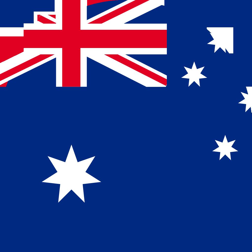 Australia Website